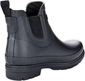 Viking Footwear Ada Boots Kids black